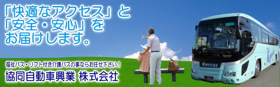 【セール】 【】 ドラマ【】【DVD】カンナさーん!【DVD】カンナさーん TCED-3772! DVD-BOX ドラマ TCED-3772, アットネットサービス2nd:67bebd62 --- guineasavanna.com